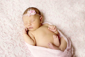 beautifulnewbornphotomadisonwi3