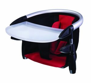 ForTheWebhighchair