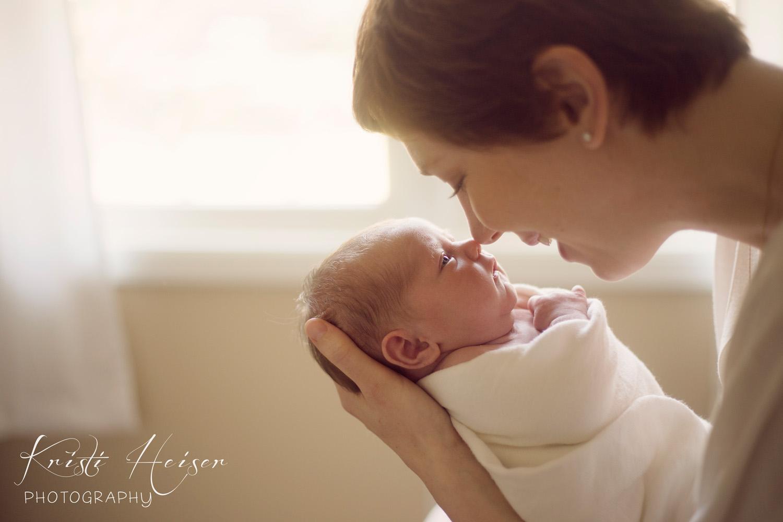 ac72daee4 Newborn Susie Mae  Madison