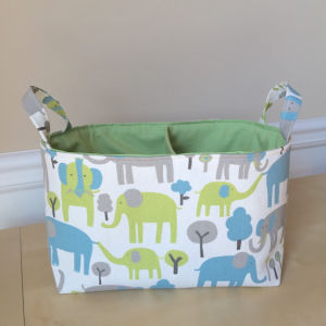 d7d2df896 MUST-HAVE MONDAY  Diaper Caddy -
