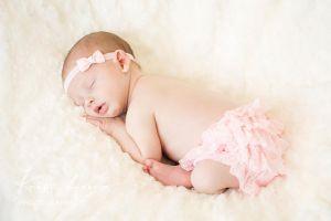 newbornphotoWisconsin