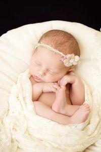 newbornphotoswisconsin6