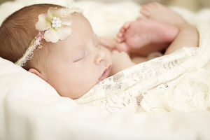 beautifulnewbornphoto3