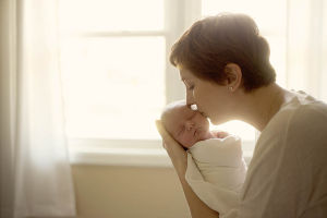 beautifulnewbornphoto5