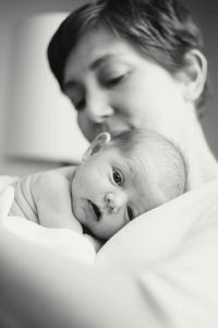 beautifulnewbornphoto7